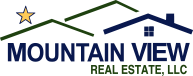 Mountain View Realtors